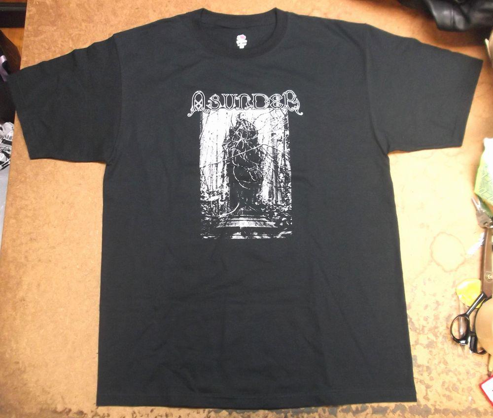 tshirt452-1
