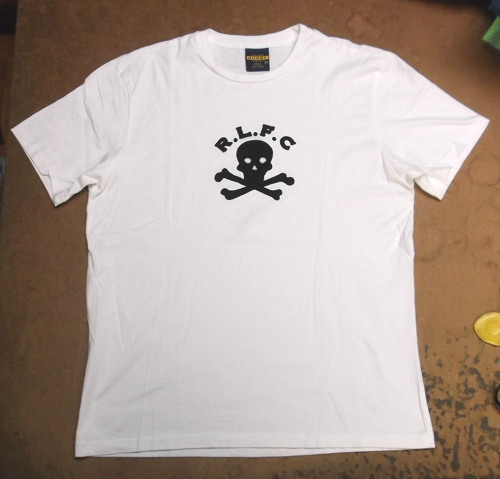 tshirt454-1
