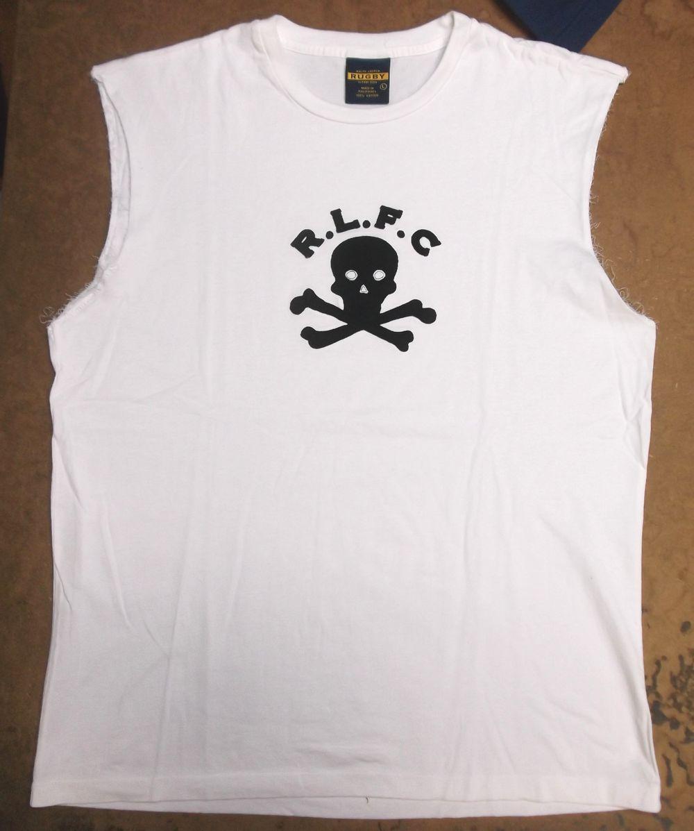tshirt454-3