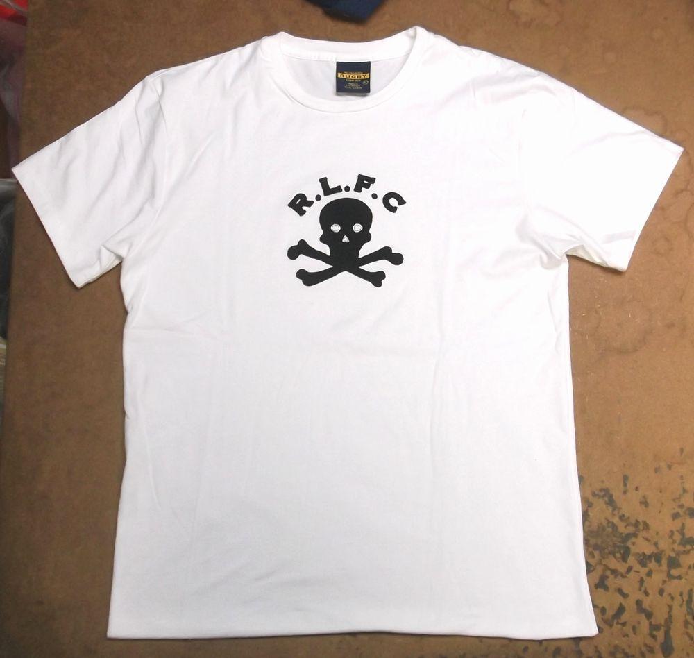 tshirt454-7