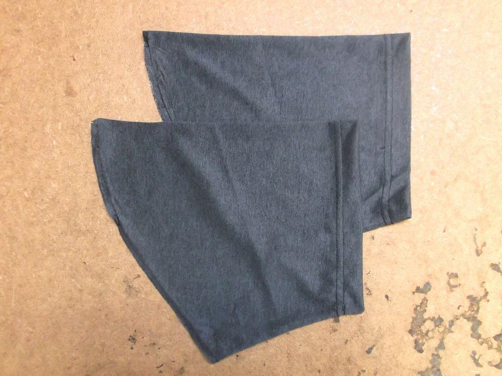 tshirt455-5