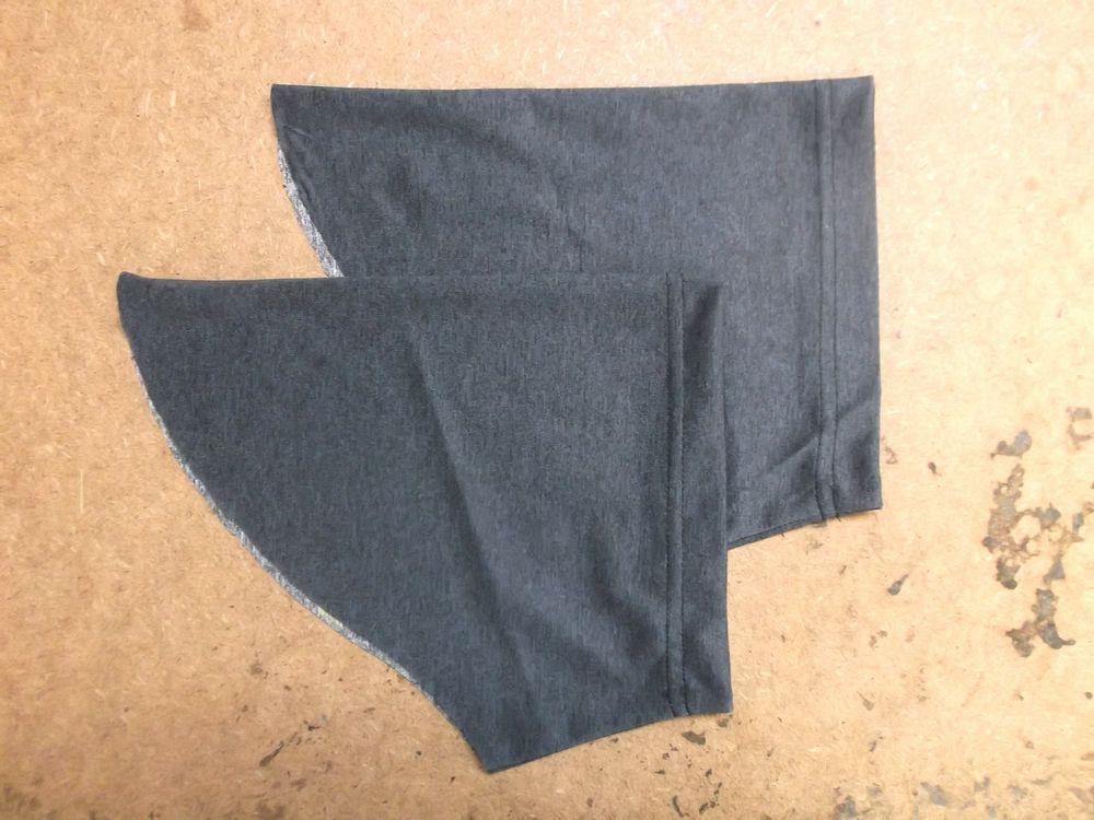 tshirt455-6