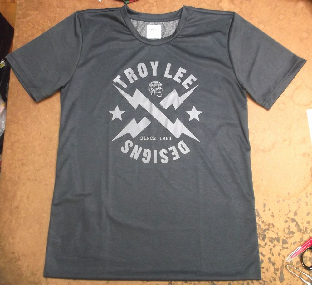 tshirt455-7