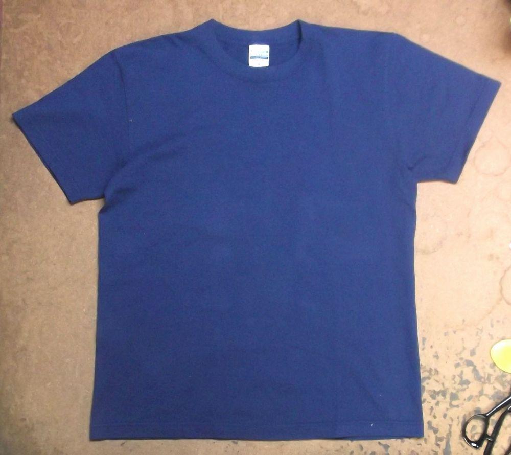 tshirt457-2