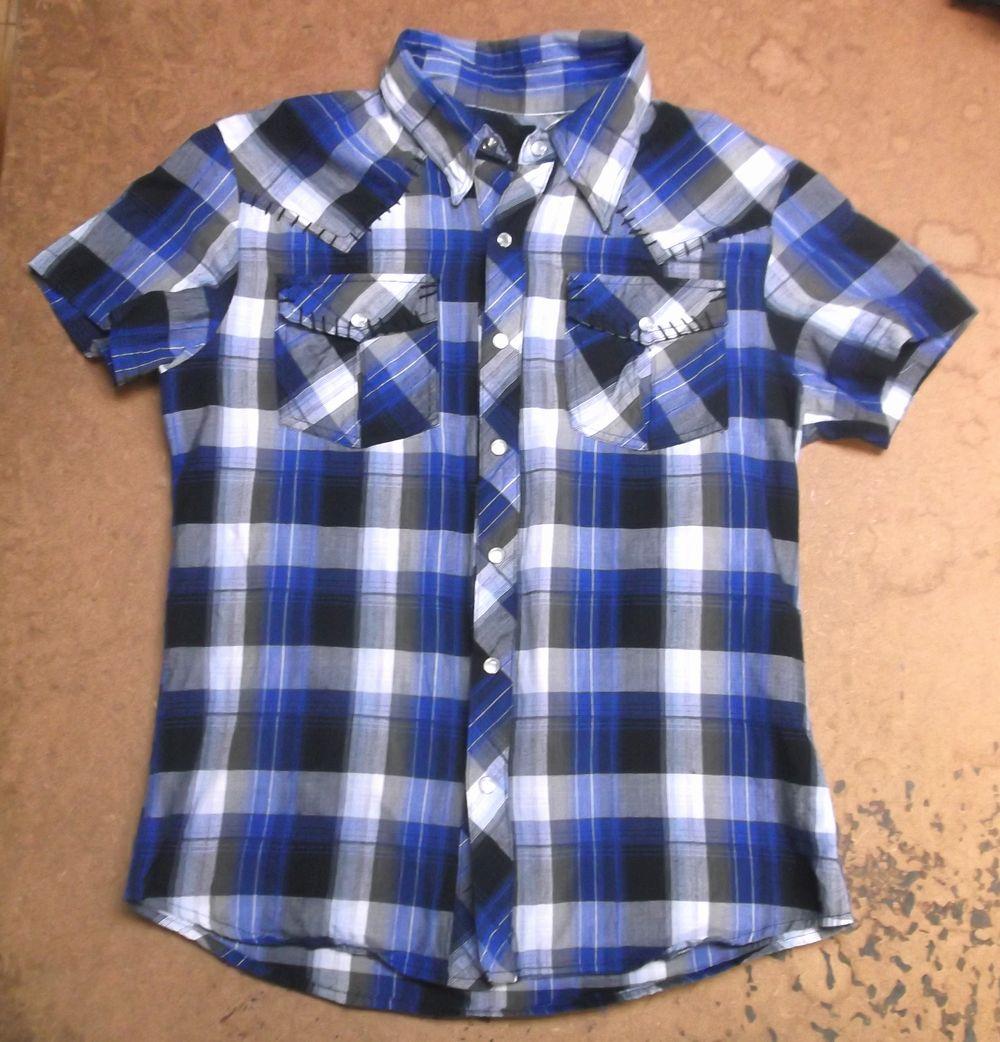 shirt311-1