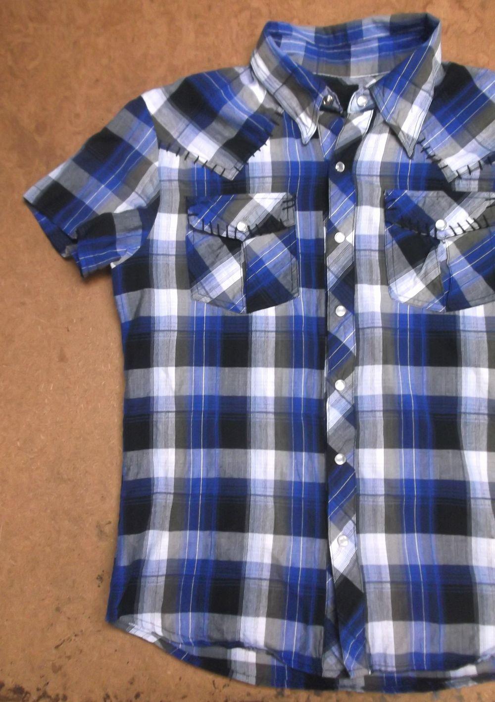 shirt311-2
