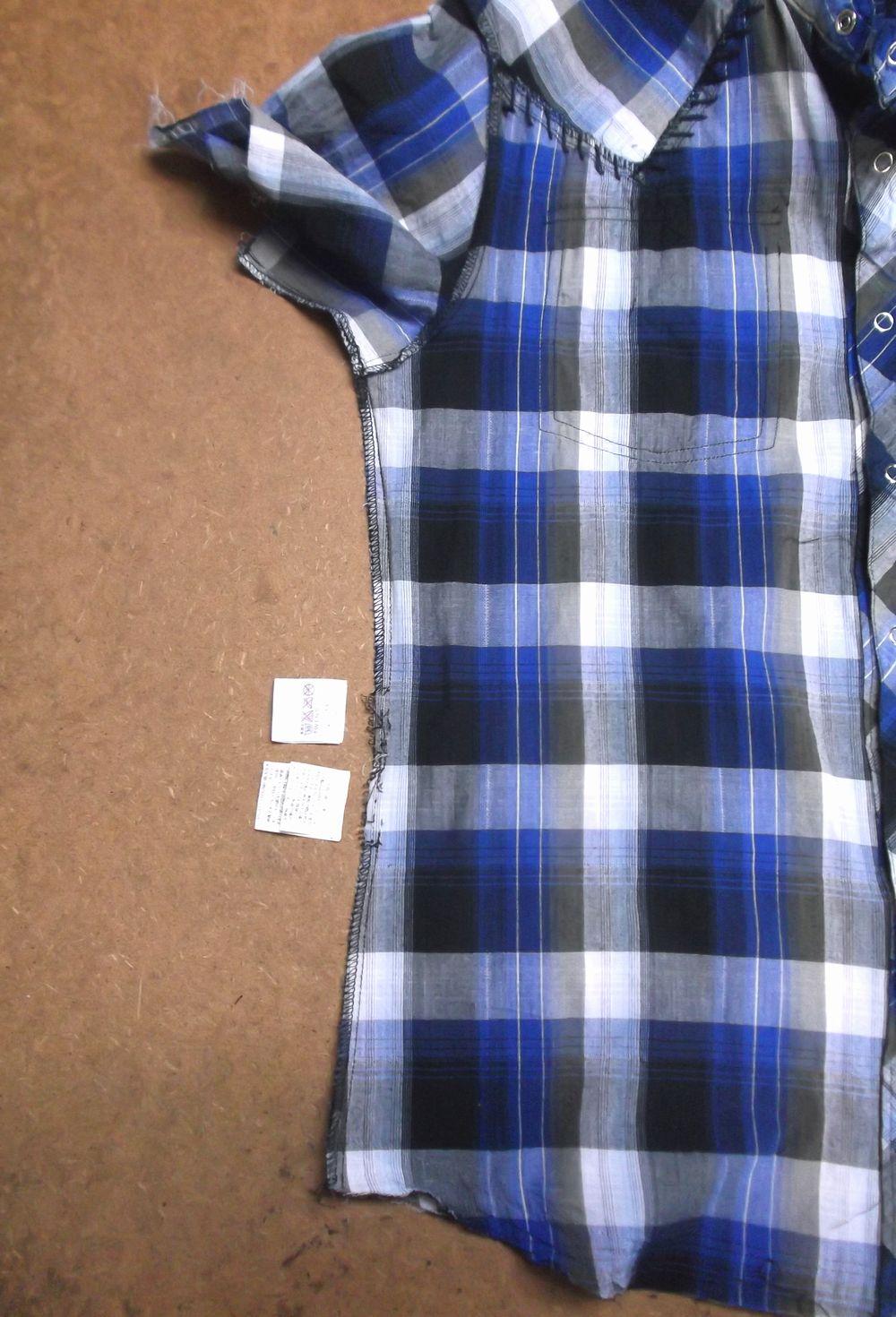 shirt311-3