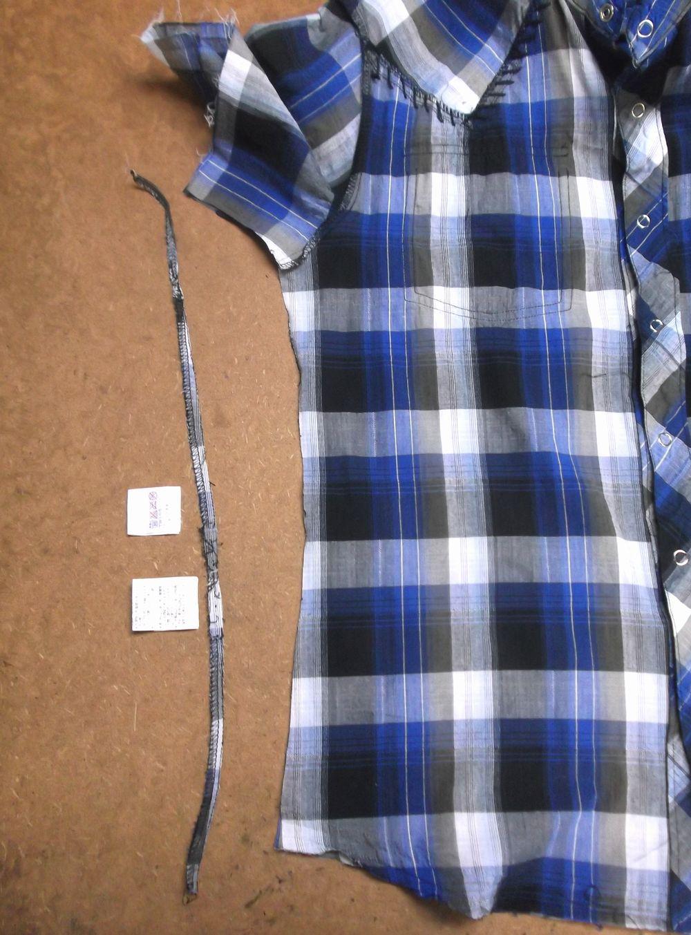 shirt311-4