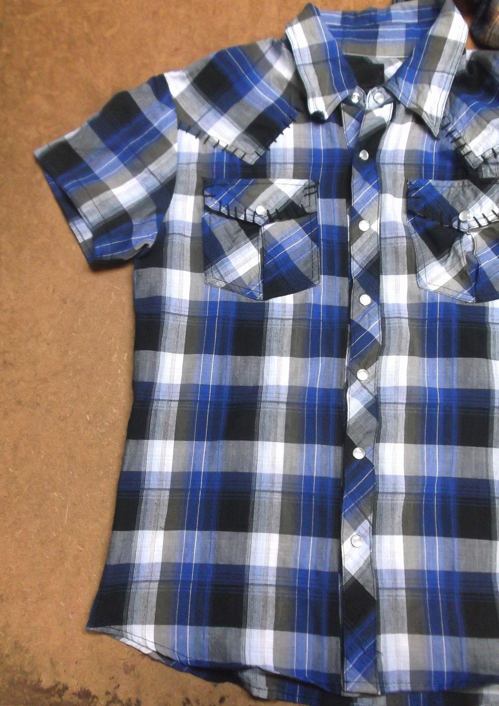 shirt311-5