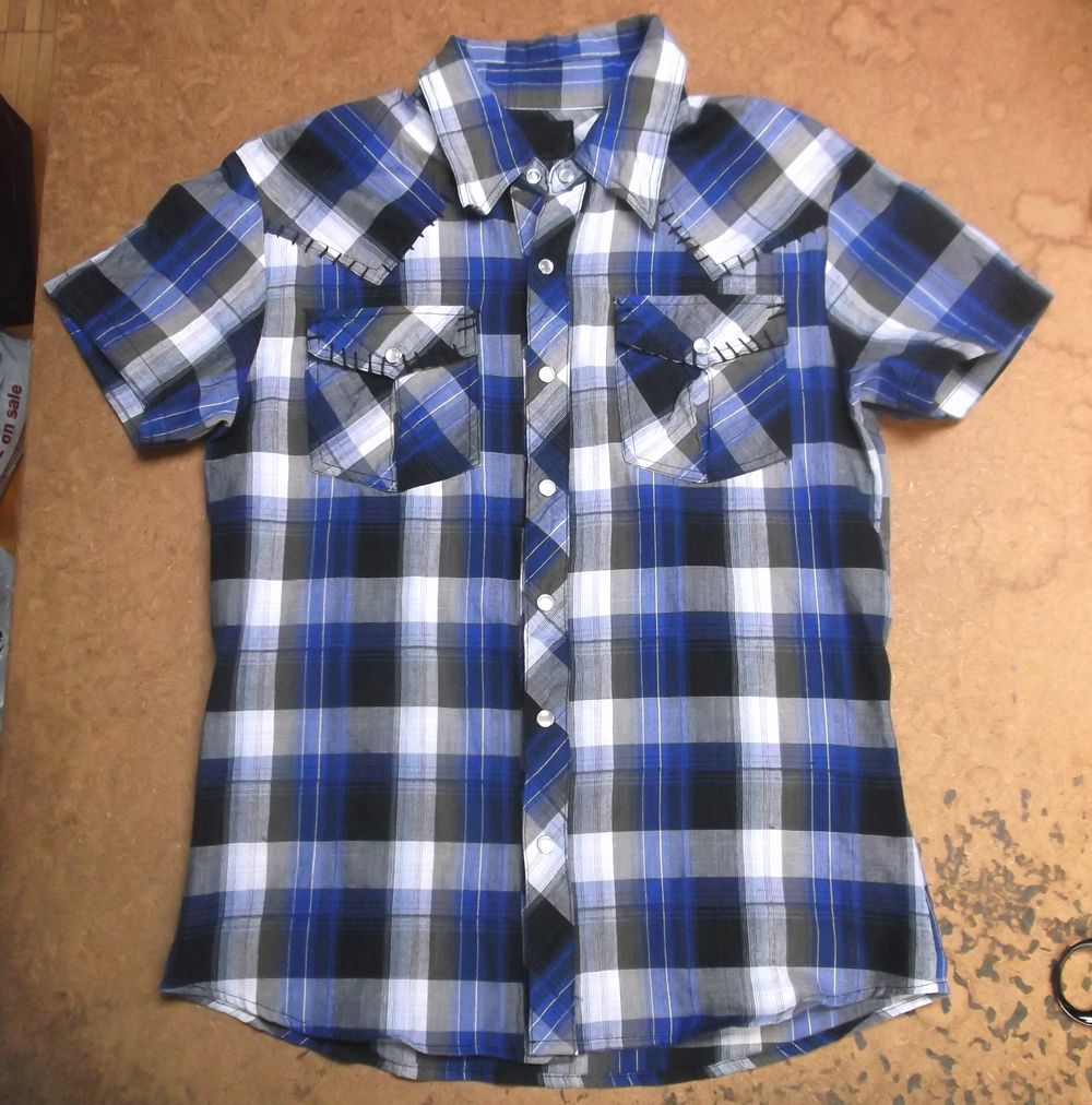 shirt311-6