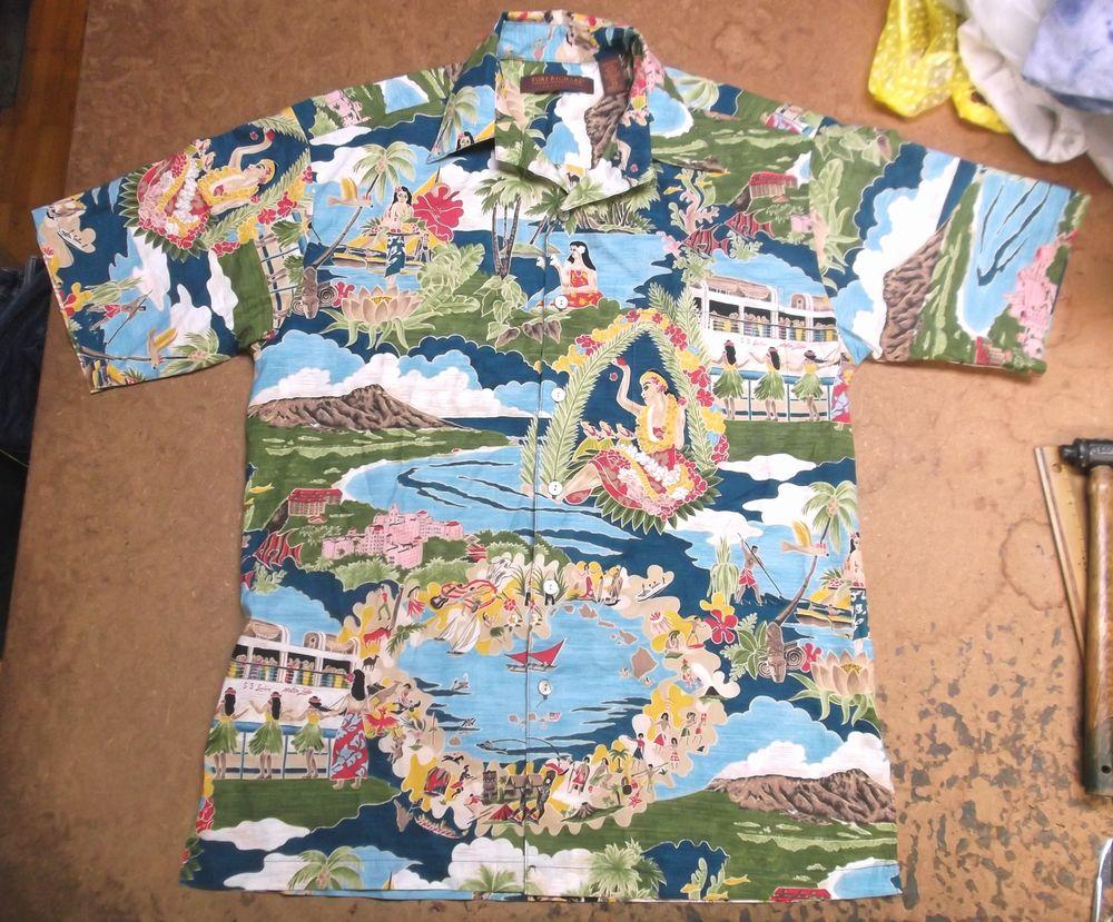 shirt312-1
