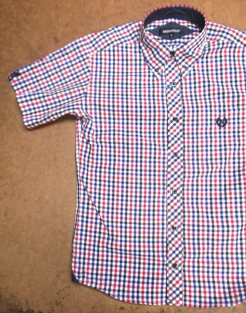 shirt314-6