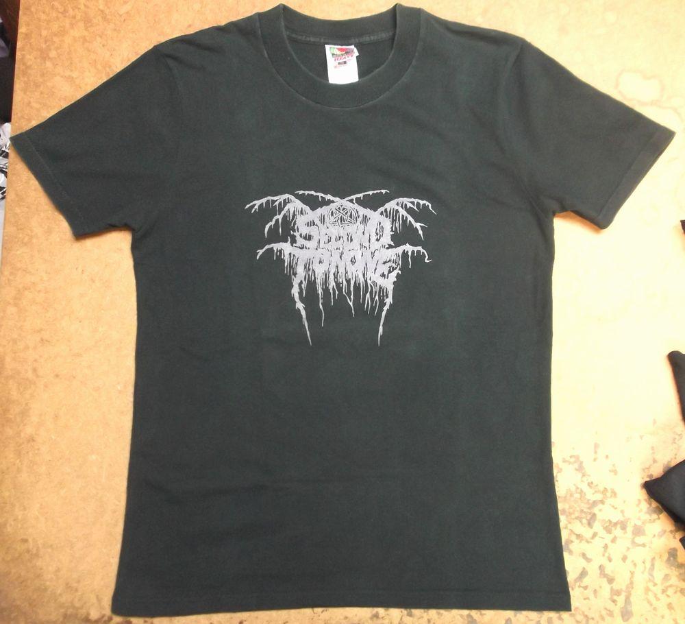 tshirt460-2