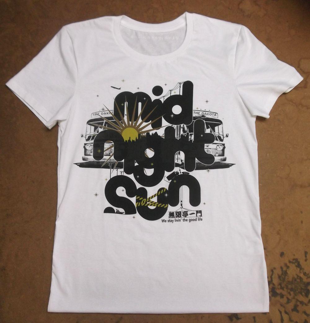 tshirt461-7