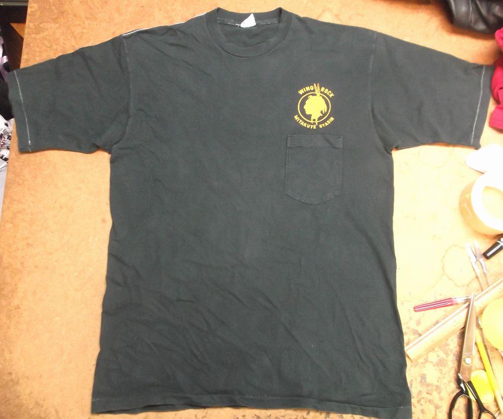 tshirt462-1