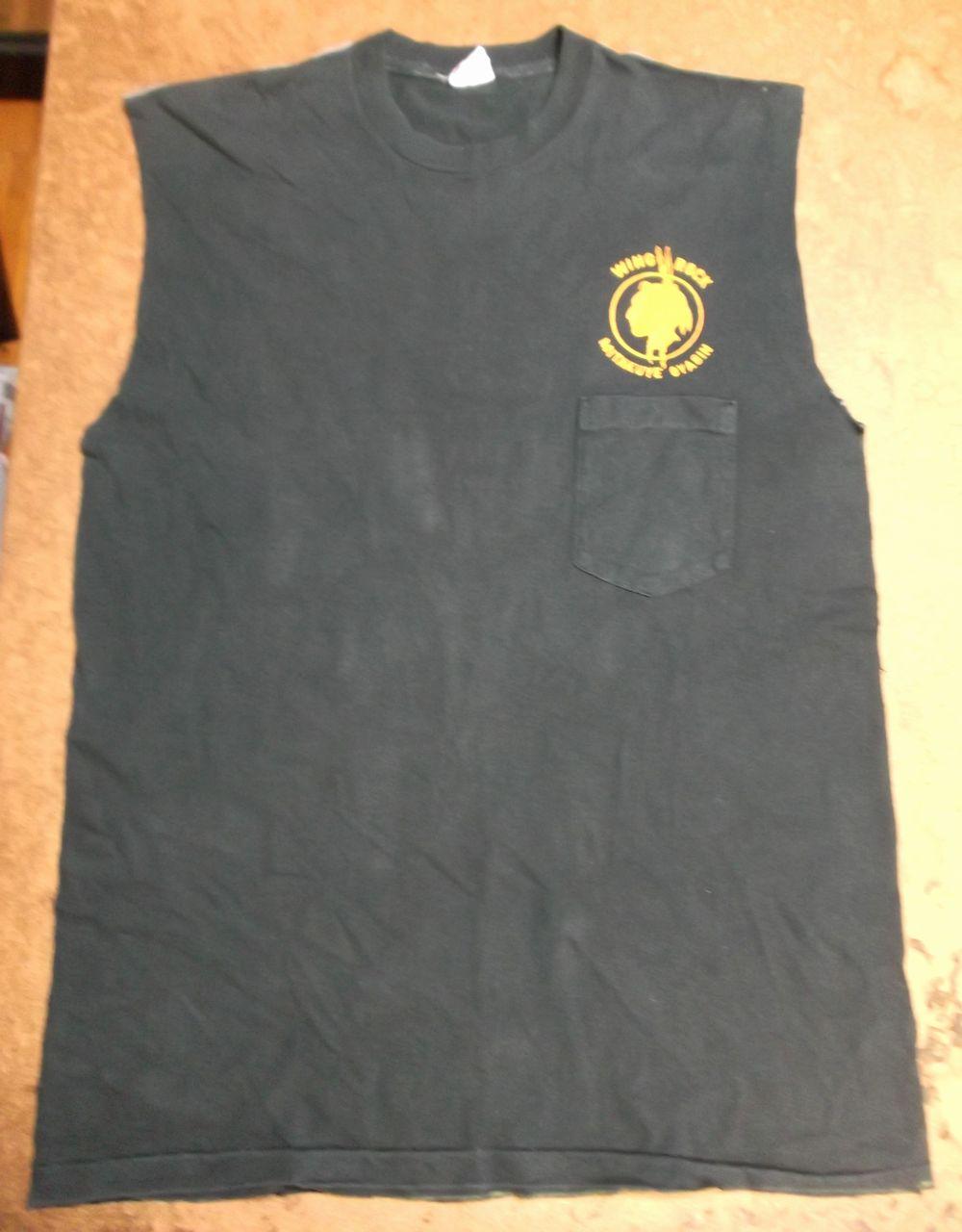 tshirt462-4