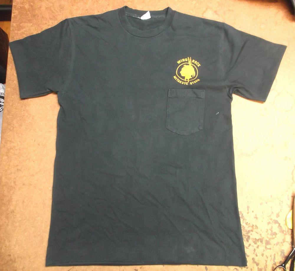 tshirt462-7
