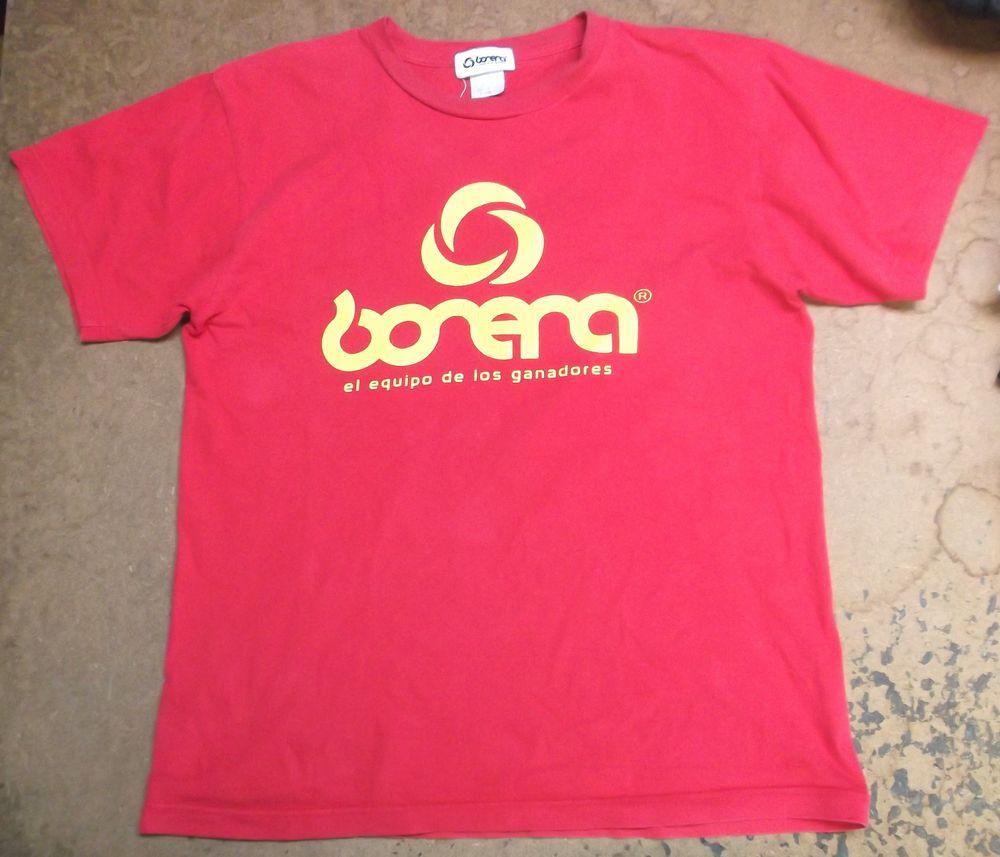 tshirt465-2