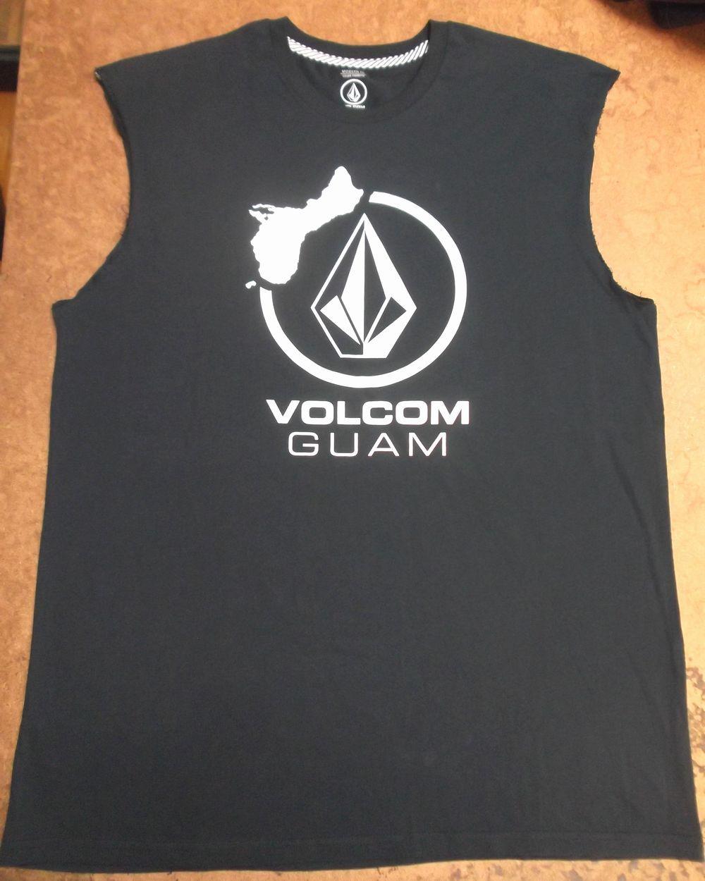 tshirt465-3