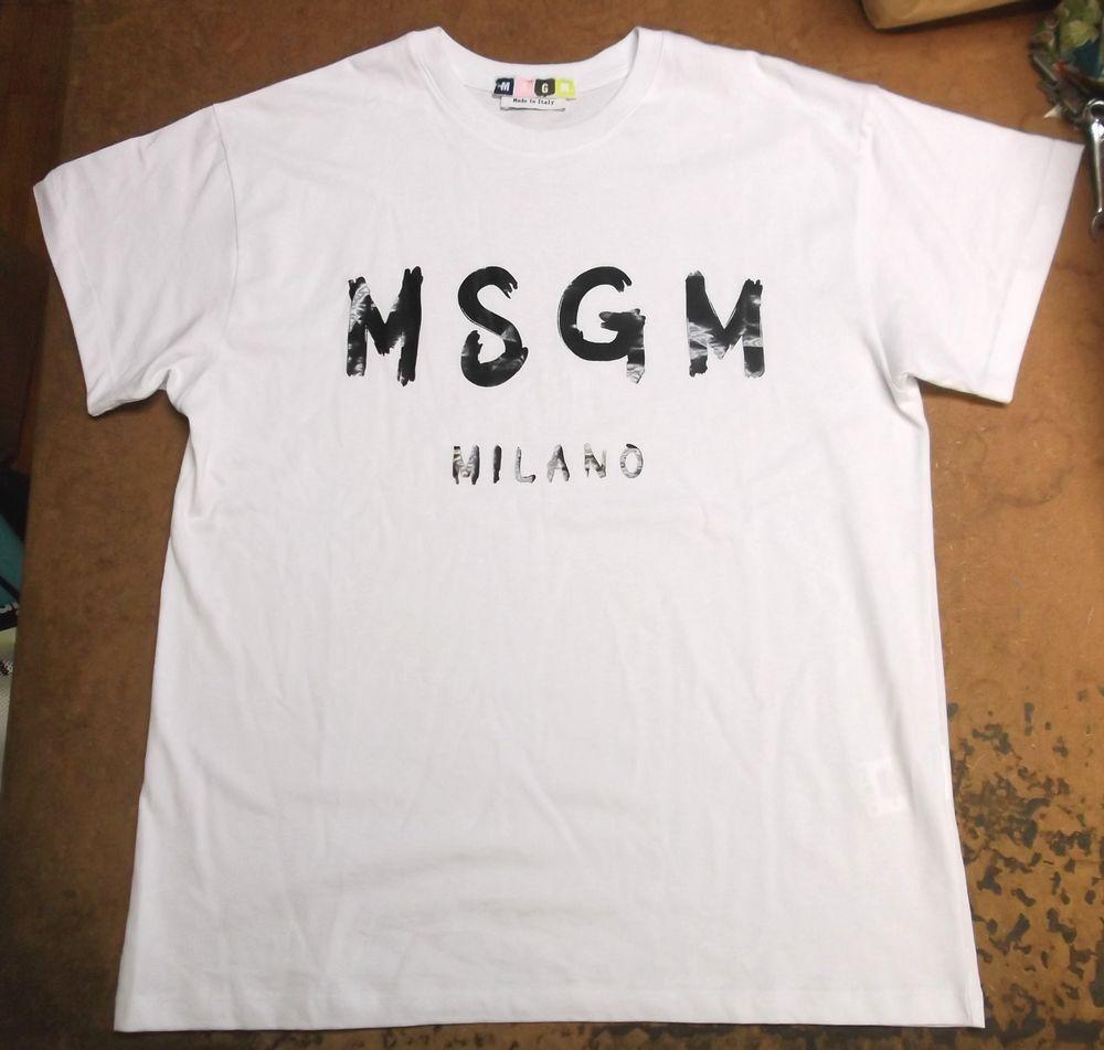tshirt466-1