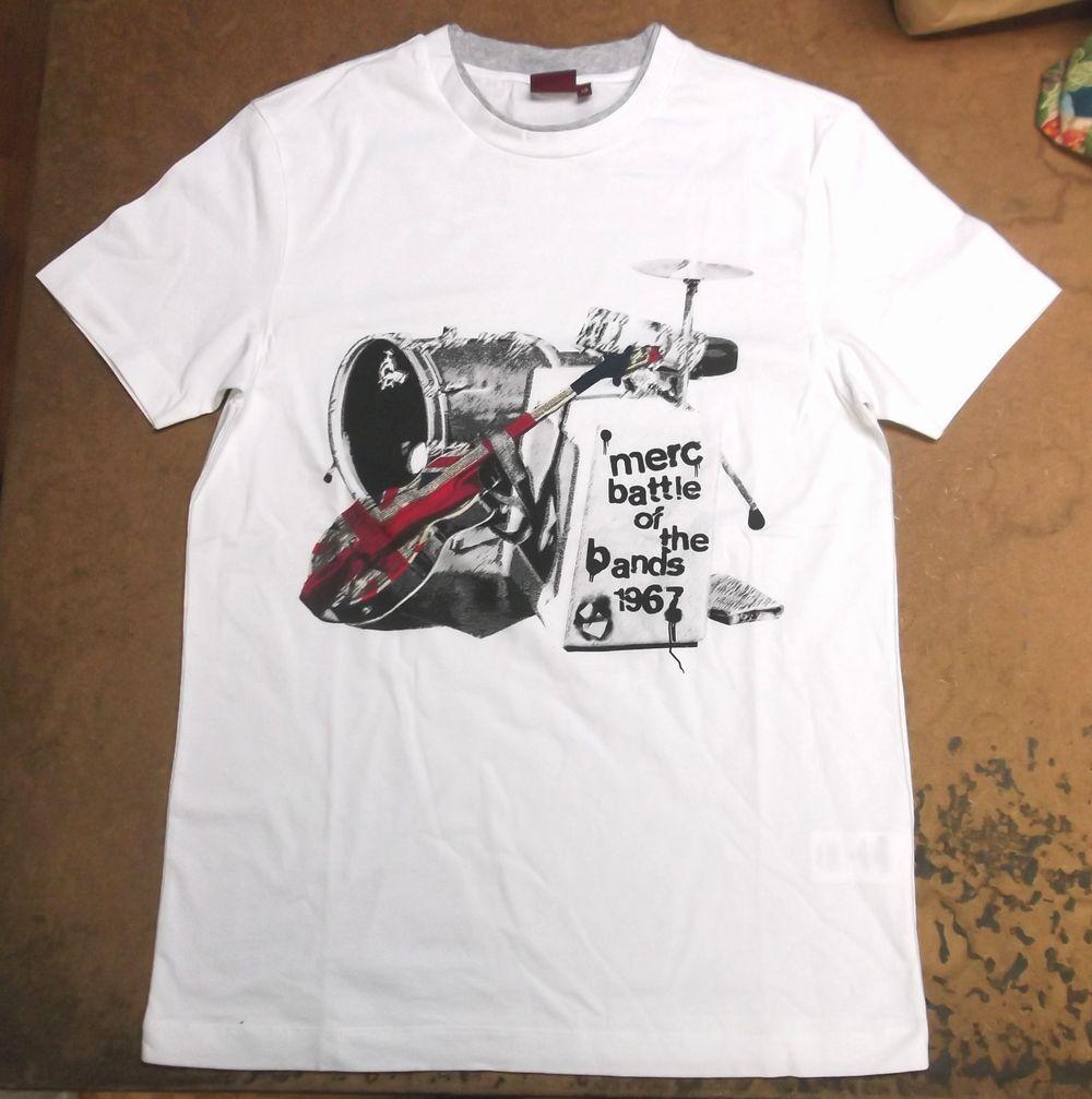 tshirt468-1