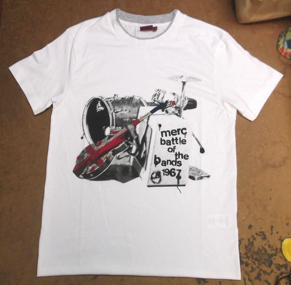 tshirt468-7