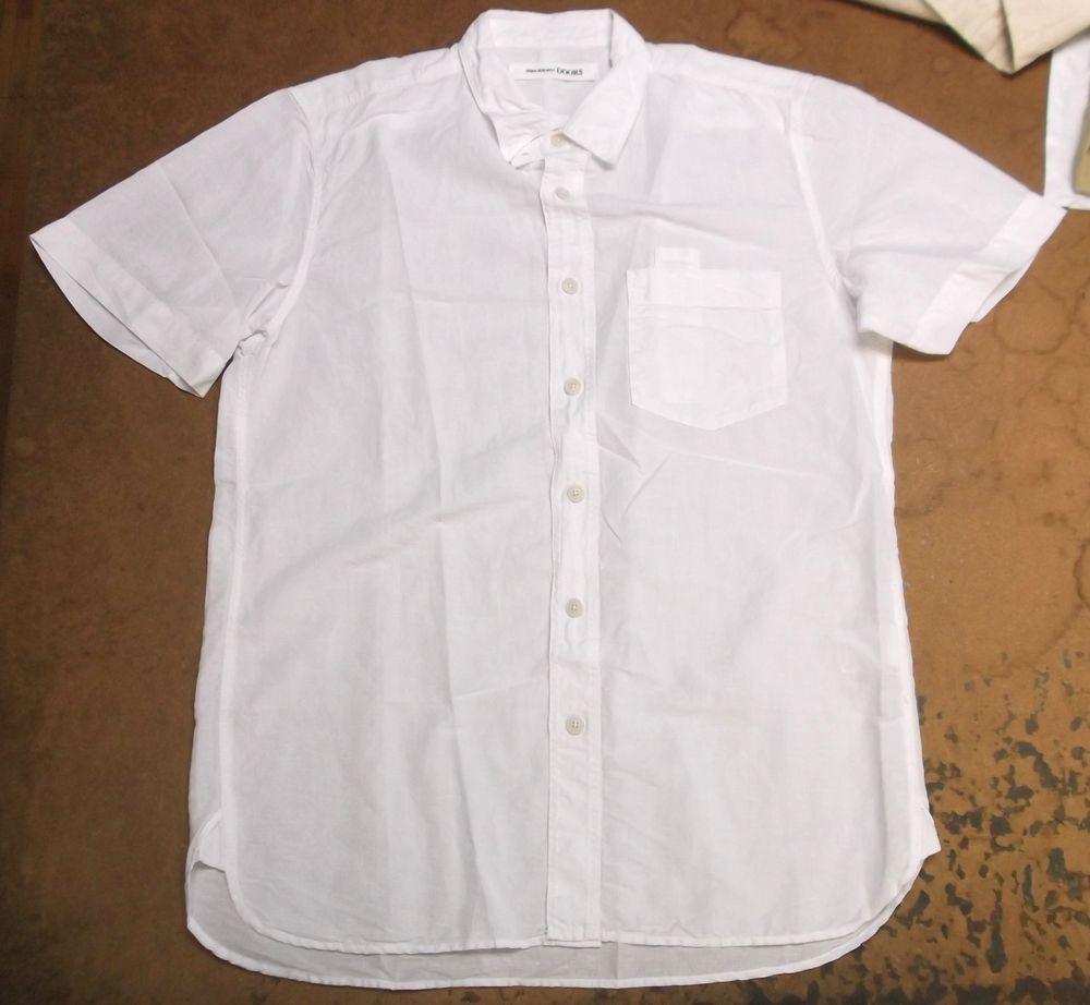 shirt316-1