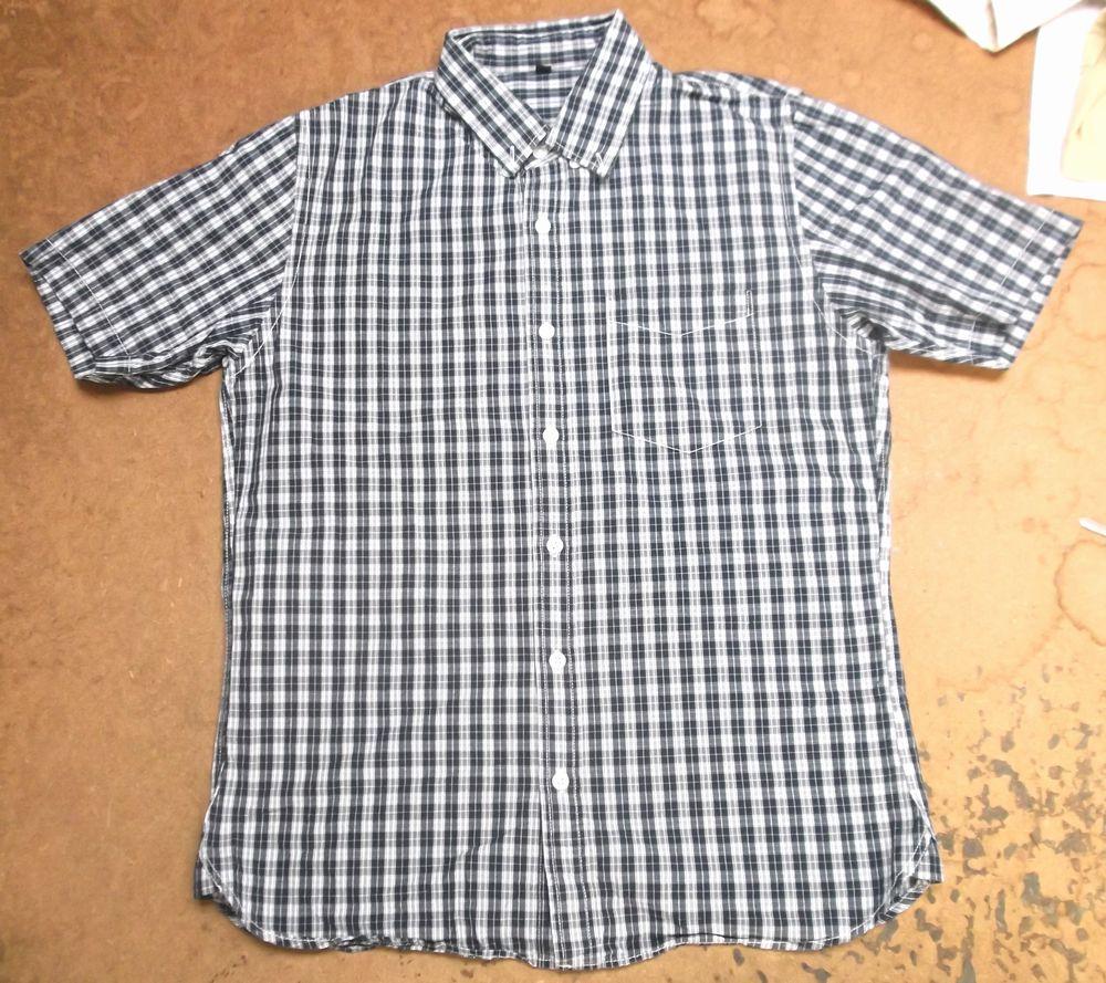 shirt316-2