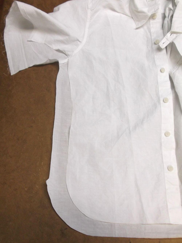 shirt316-5