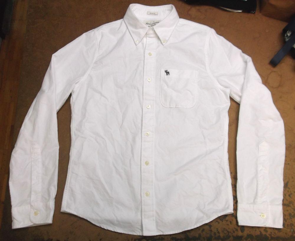 shirt318-1