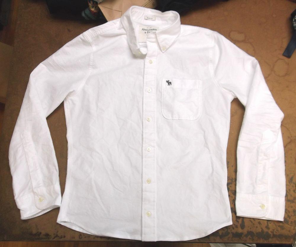 shirt318-10