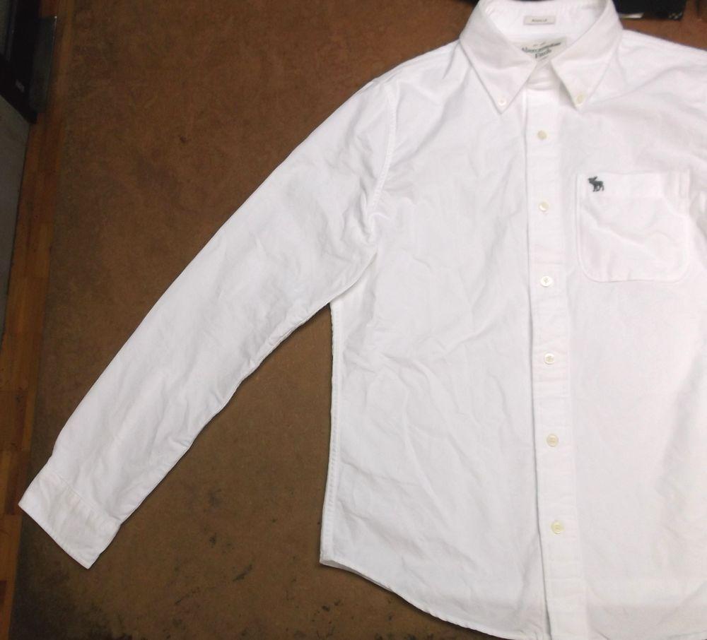 shirt318-2