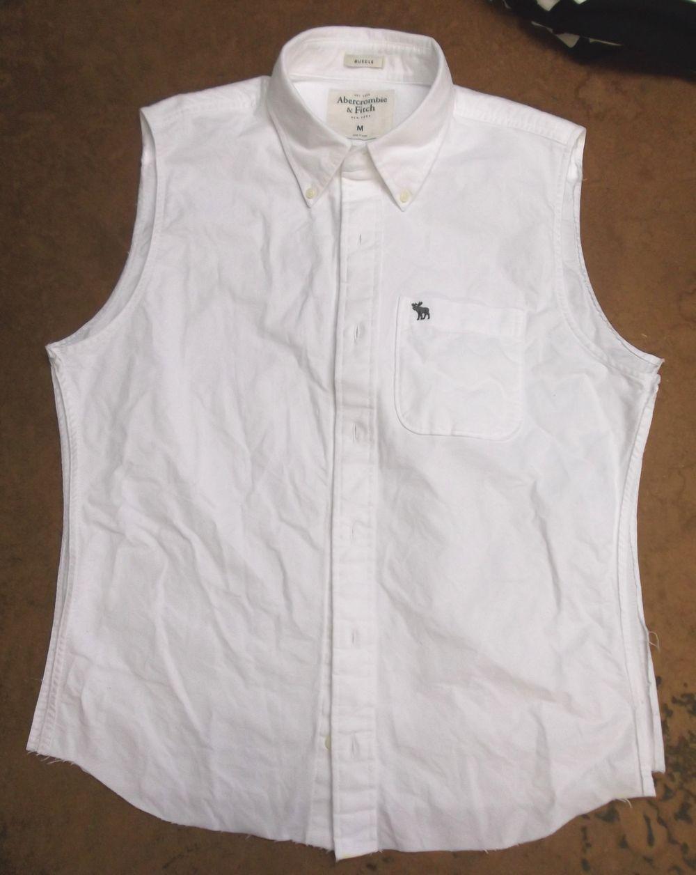 shirt318-3