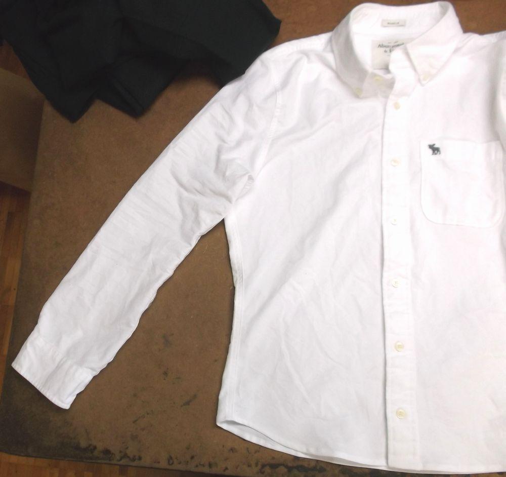 shirt318-9