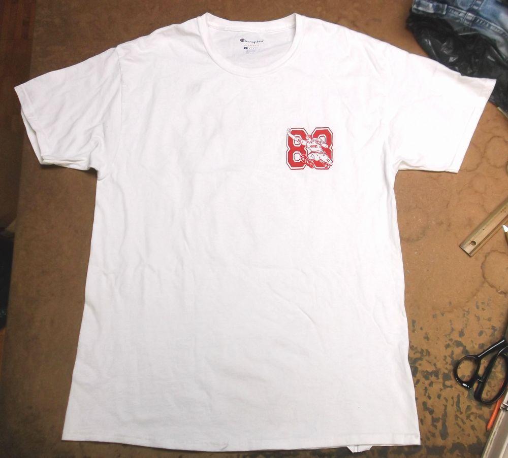 tshirt472-1
