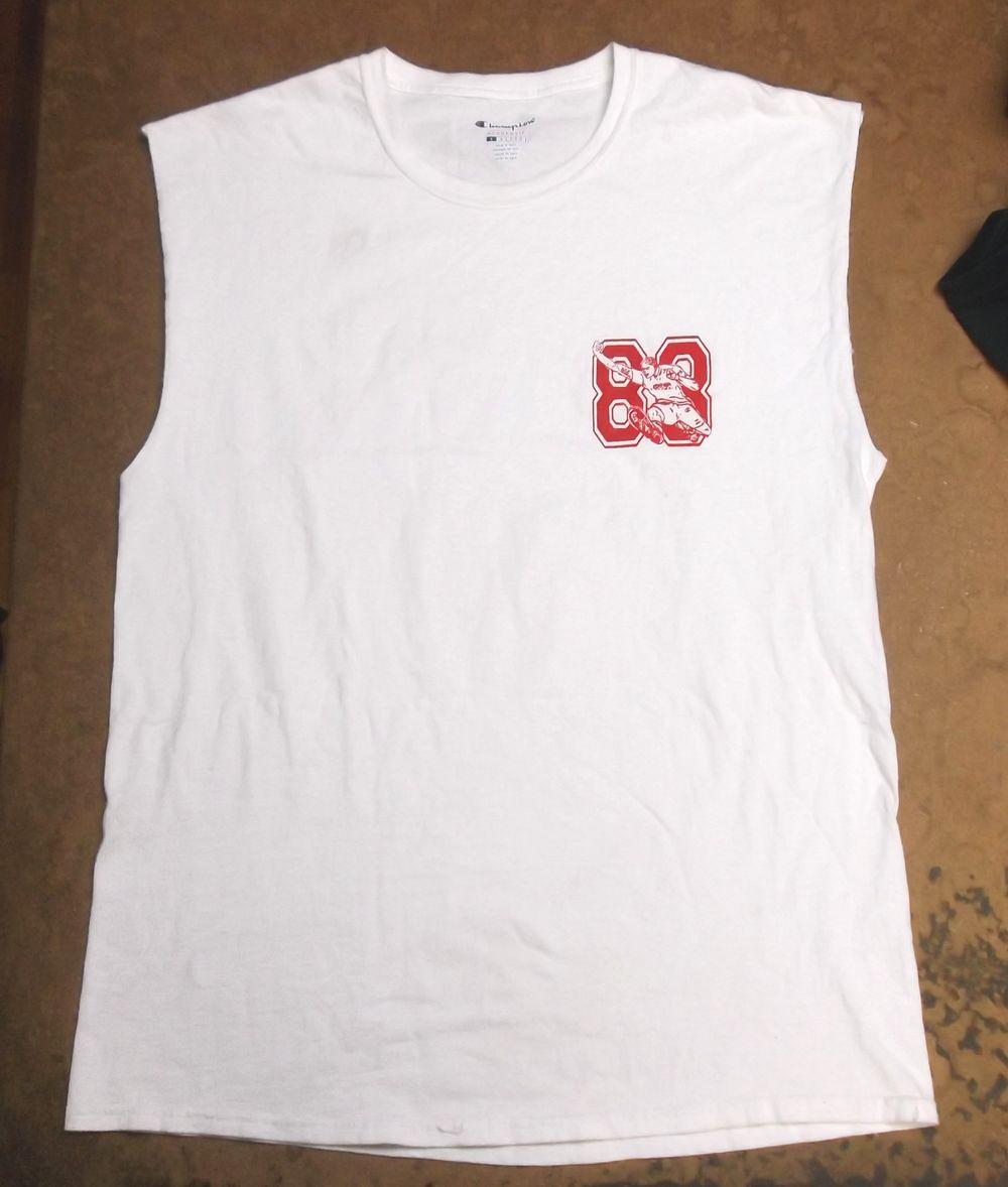 tshirt472-3