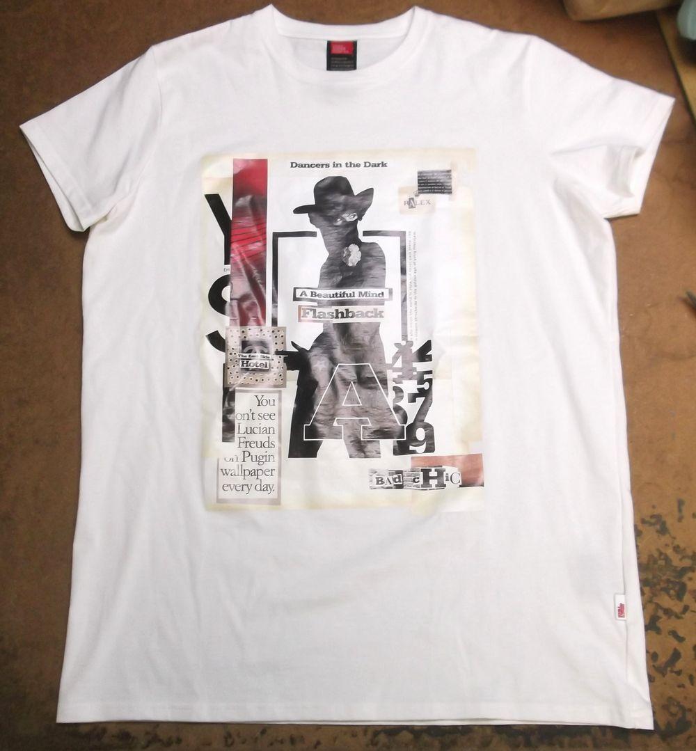 tshirt479-1