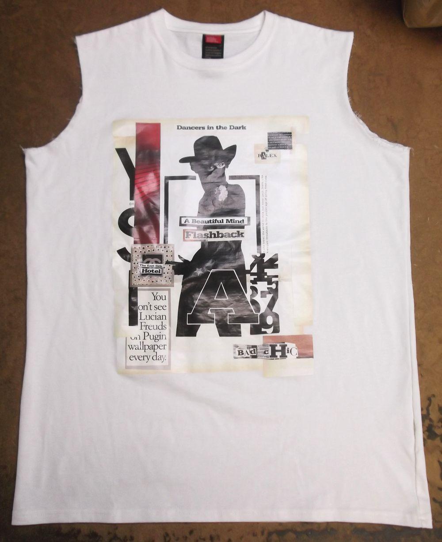 tshirt479-3