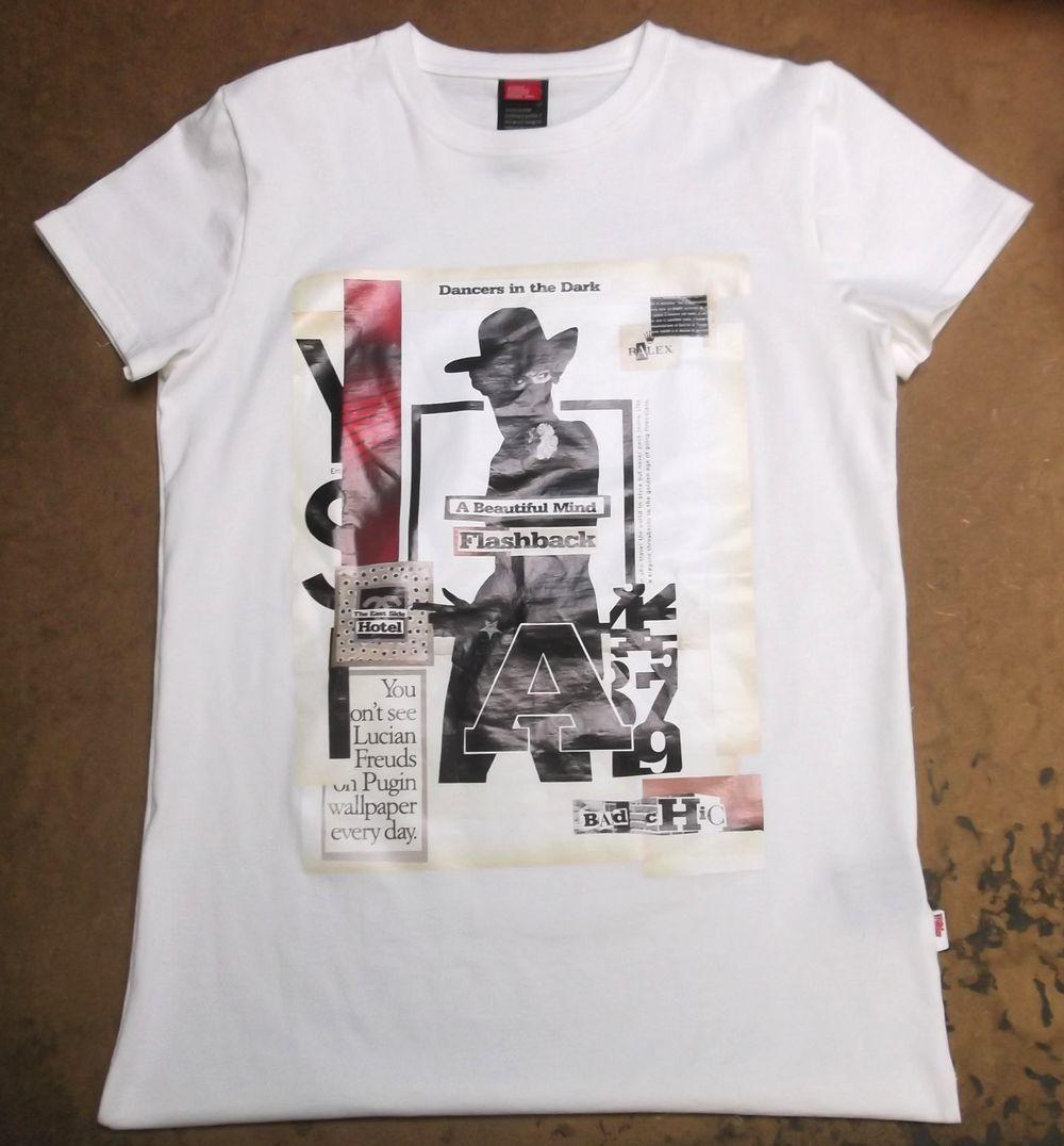 tshirt479-7