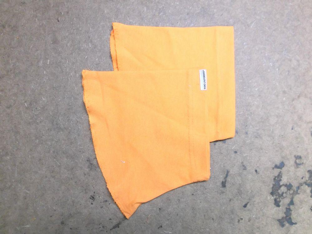 tshirt480-5
