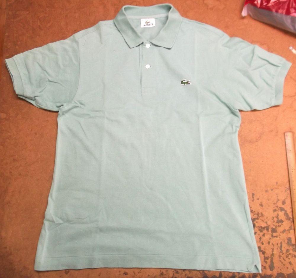 tshirt482-1