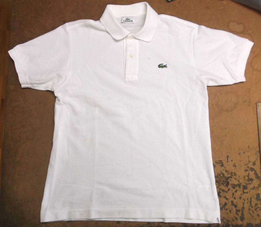 tshirt482-2
