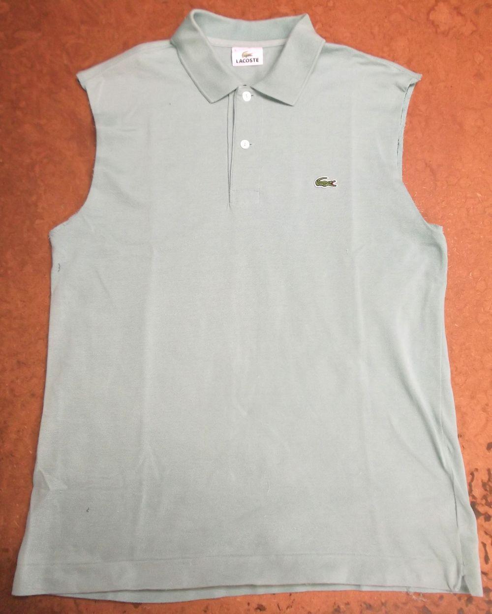 tshirt482-3