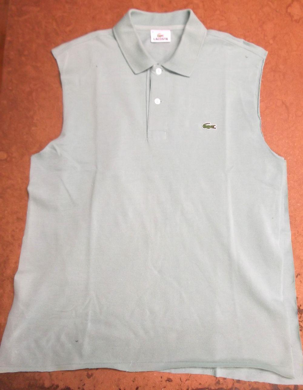 tshirt482-4