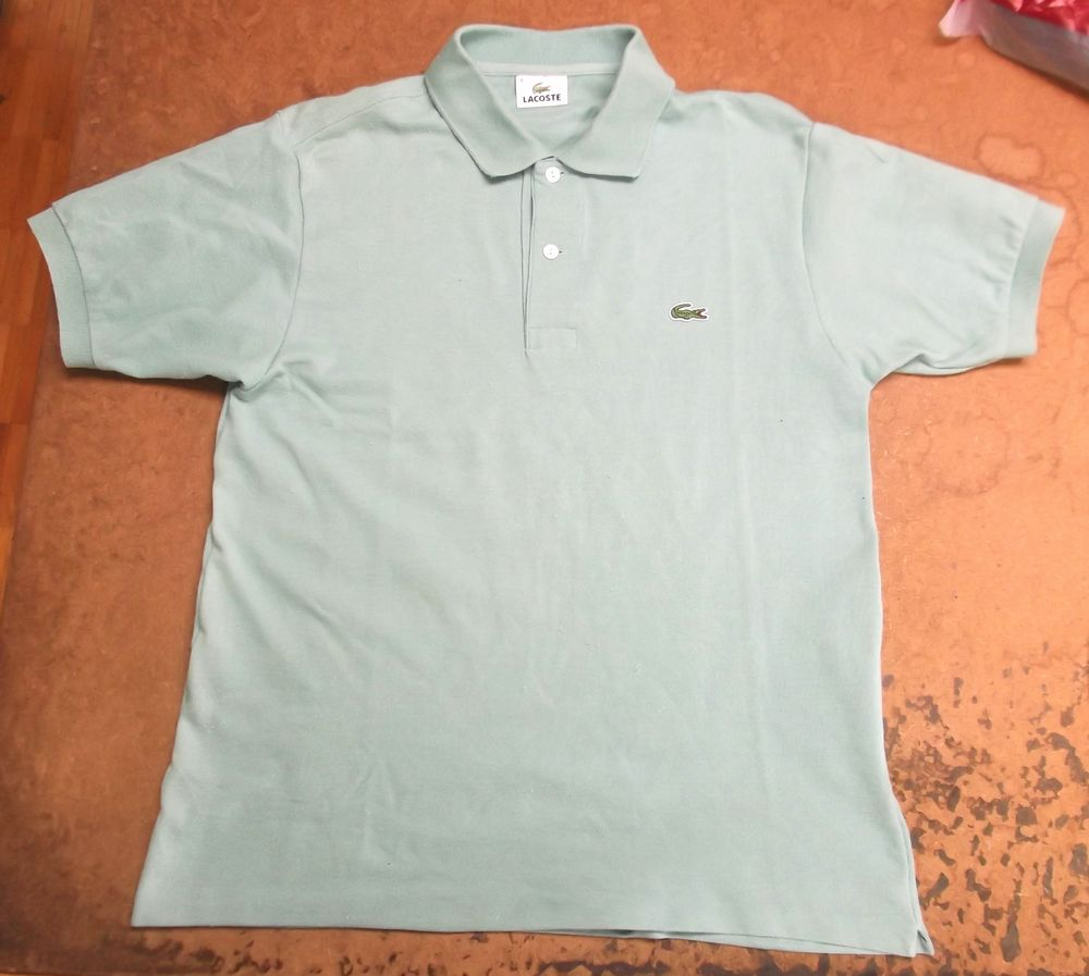 tshirt482-7