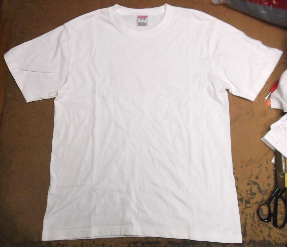 tshirt483-1