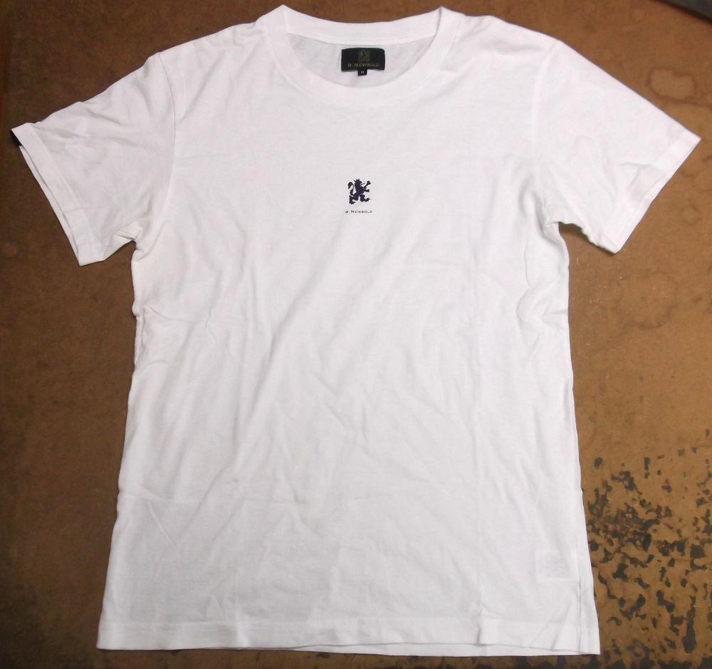 tshirt483-2