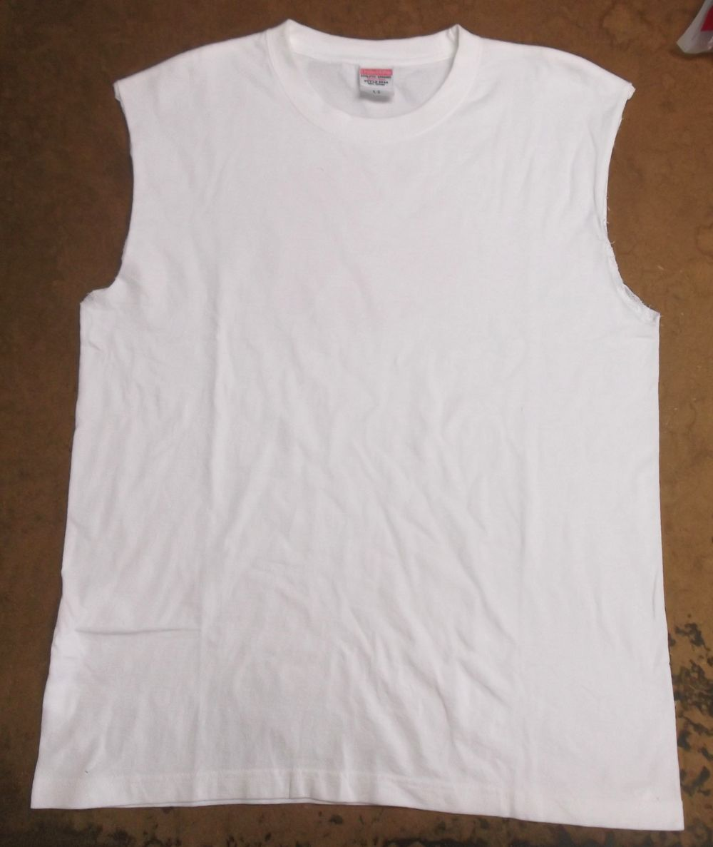 tshirt483-3