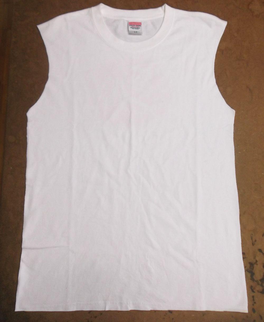 tshirt483-4