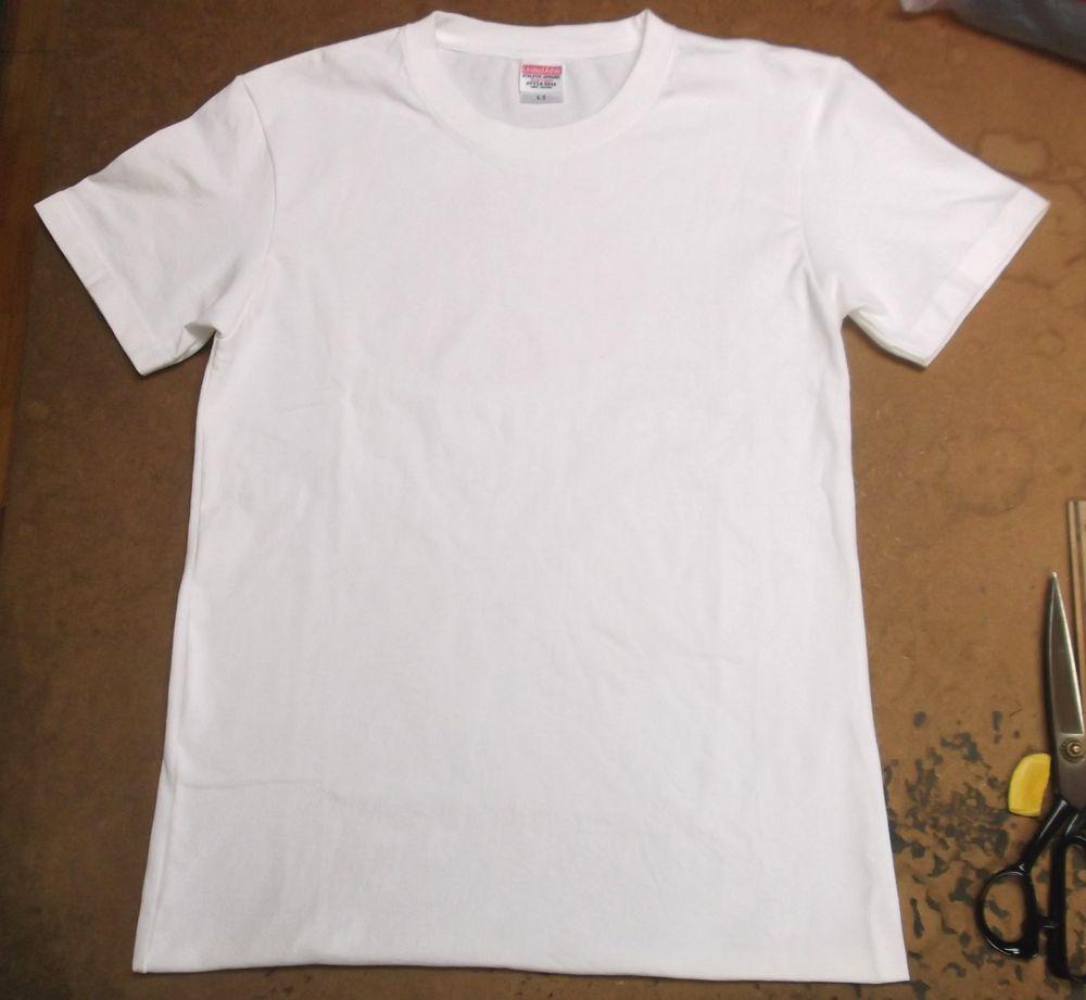 tshirt483-7